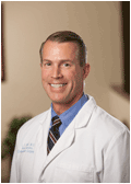 Christopher S. Klifto, MD | NC Ortho