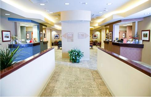 Orthopedic Clinic Durham NC